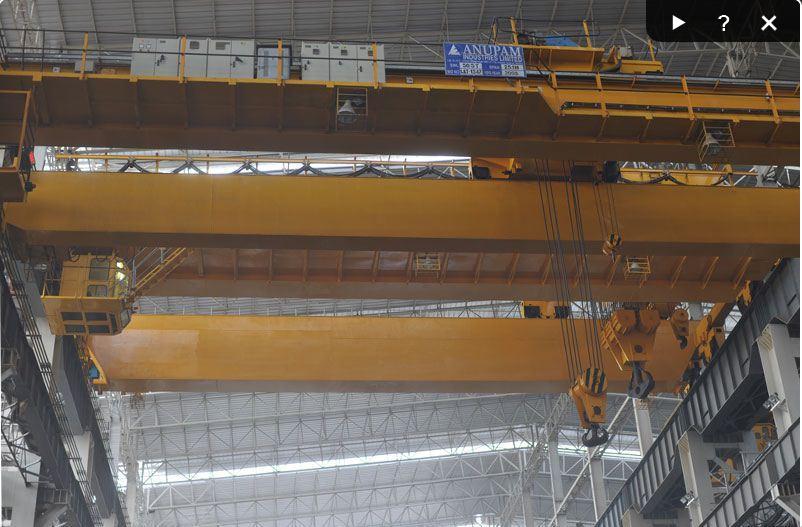 Anupam Industries Ltd, Gujarat in Construction Equipment ...