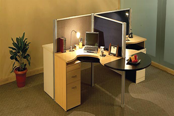 Eurotech Design Systems Pvt Ltd Mumbai In Furniture Get Address And Contact Details Of Eurotech Design Systems Pvt Ltd Bussiness From Indiacatalog Com