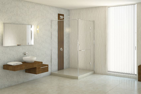 Jaquar and company pvt ltd gurgaon in sanityware get address and contact details of jaquar Bathroom design companies in india