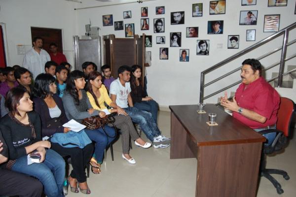 mumbai school fees