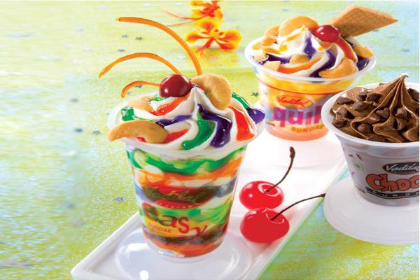 Vadilal Enterprises Ltd Ahmedabad 9 In Frozen Foods Get Address