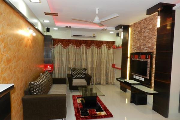 royal interio interior designers in mumbai mumbai in interior