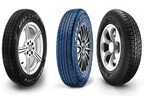Mrf Tyres Chennai In Tyre Manufacturers Get Address And