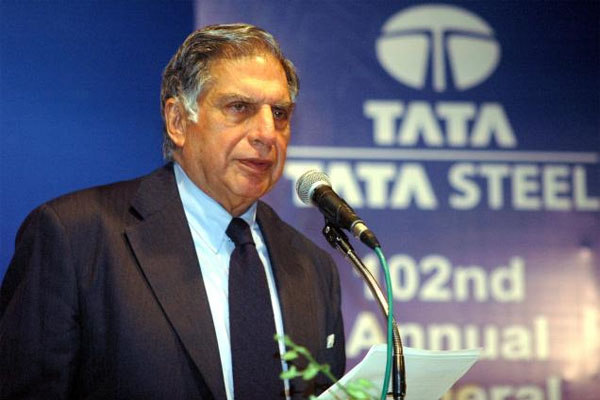 ratan tata strategy New delhi: ratan tata, who was the chairman of the indian conglomerate tata group in 1999, faced 'humiliation' when he with his team went to sell the group's fledgling car business to ford.