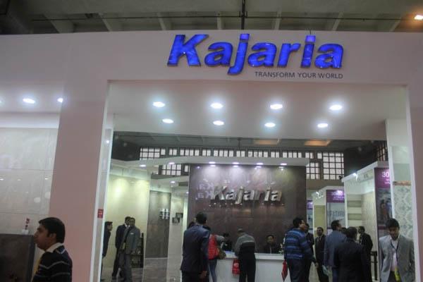 kajaria wall tiles catalogue pdf