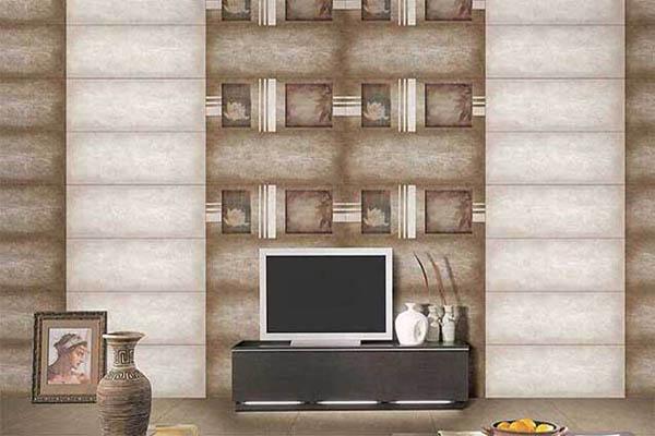 Kitchen Tiles Design Kajaria kajaria bathroom tiles catalogue | shoe800