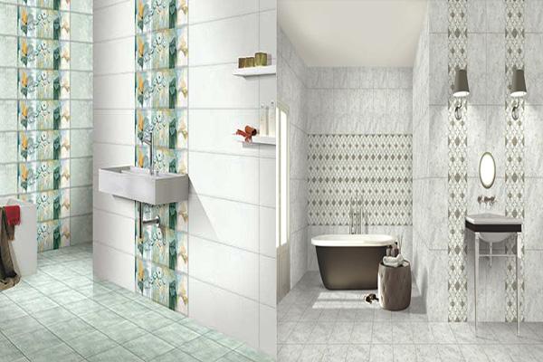 Amazing Johnson Tiles  Ceramic Wall Amp Floor Tiles