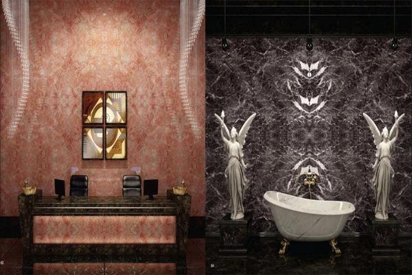 Nitco Tiles Bangalore   Tile Design Ideas