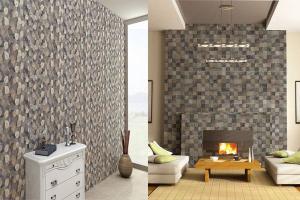 Bathroom Tiles Bangalore nitco tiles | shoe800