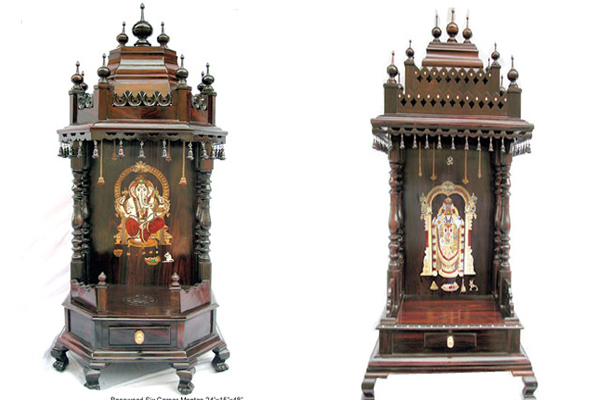 Andhra Pradesh Handicrafts Development Corporation Ltd Lepakshi