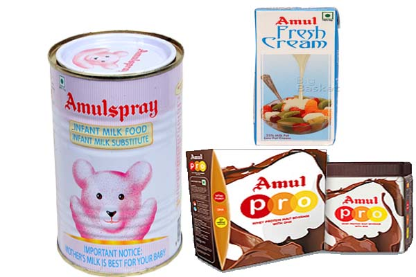 gopaljee and amul milk products Gcmmf (amul) crosses rs 29,220 crores sales turnover what's new archive amul sponsors st moritz ice cricket amul parlours.